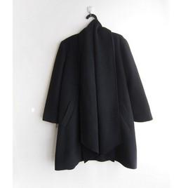 怎样辨别双面绒羊绒大衣质量的好坏?