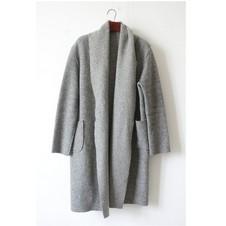 双面绒大衣销售公司怎么从竞争中脱颖而出?