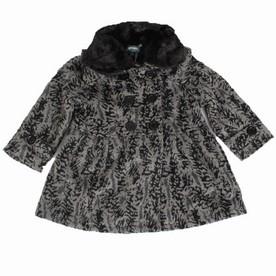 品牌羊绒大衣专卖店教您如何自己保养羊绒大衣