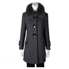最适合购买羊绒大衣品牌的网站有哪些?