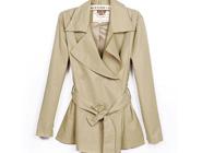 品牌羊绒大衣专卖店如何才能将销量提高上来?